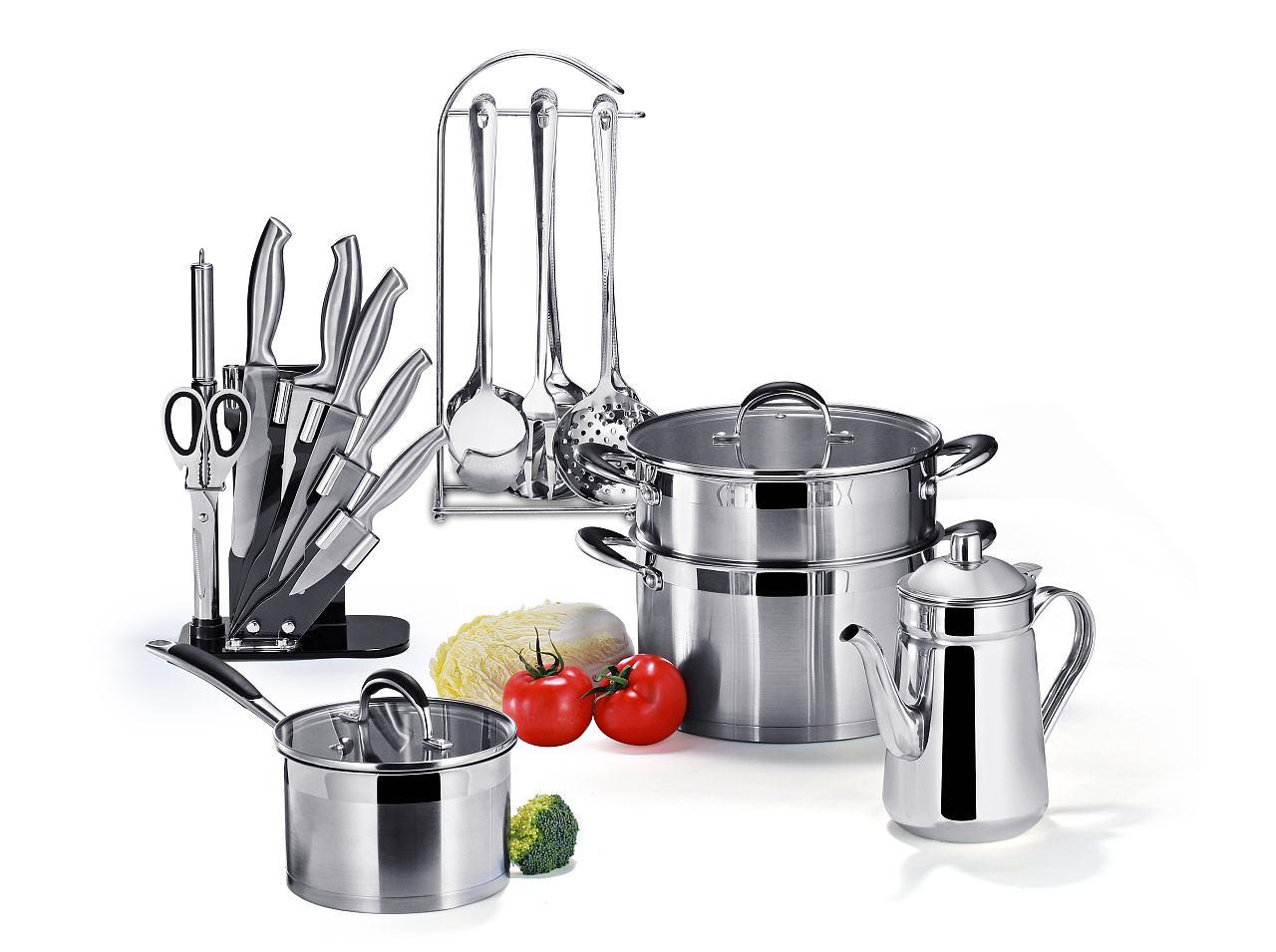 廚具剪刀廠商出售-興博技術服務部專業供應剪刀