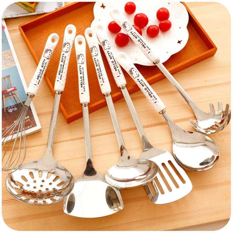 厨具剪刀动态-深圳价格优惠的剪刀推荐
