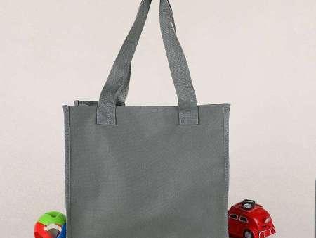 牛津布袋报价-要买销量好的牛津布袋优选超美手袋