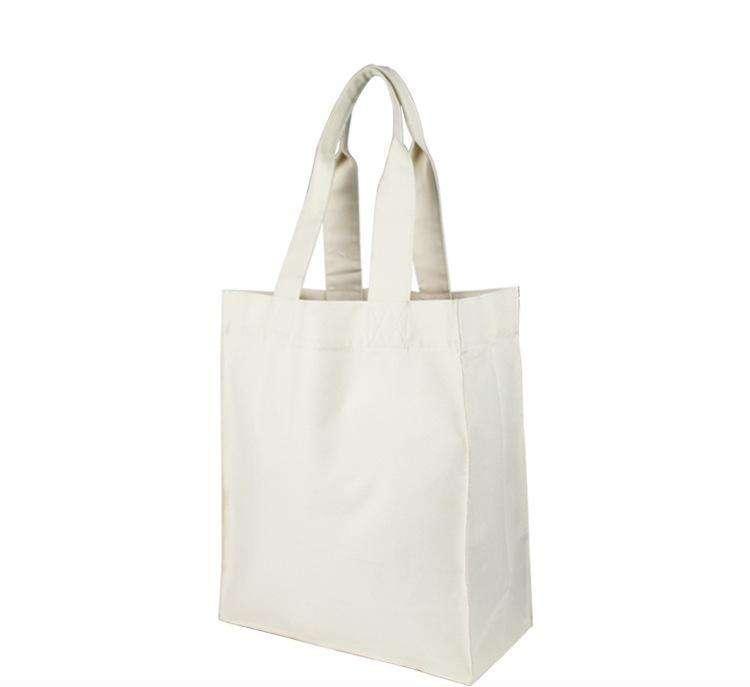 惠州PVC涤纶袋哪家好_有口碑的牛津布袋供应商