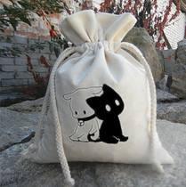 束kou袋抽绳厂家-哪lineng买到质量好的束kou袋