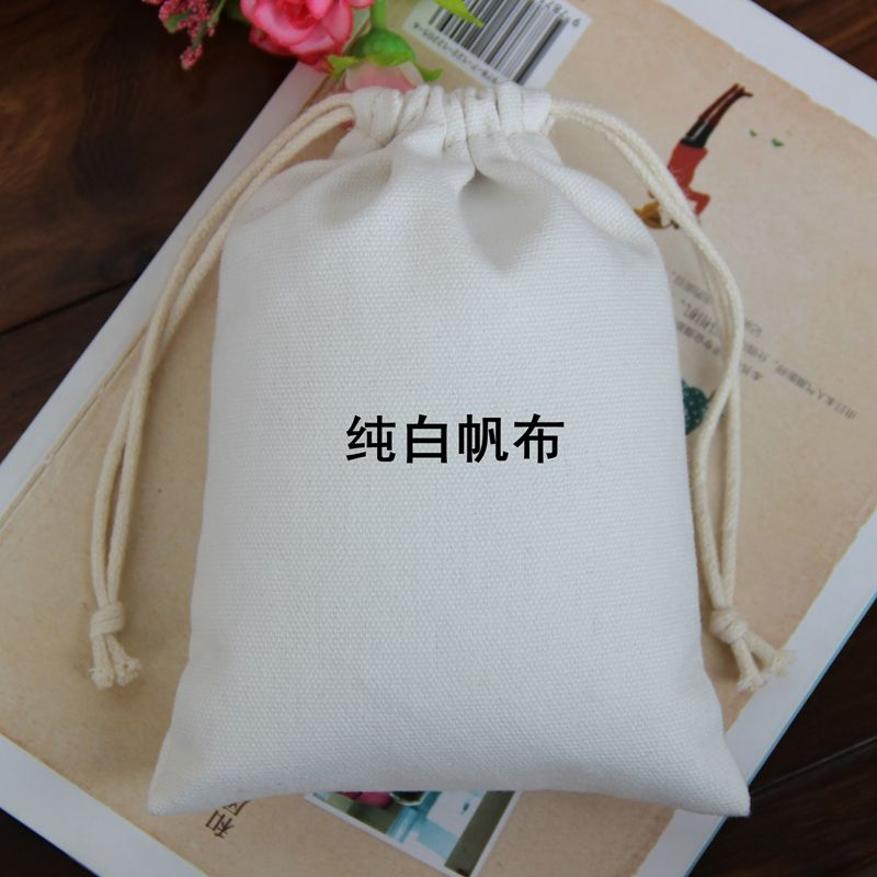 香港双jian束口袋定制|惠州市高质liang的束口袋批发
