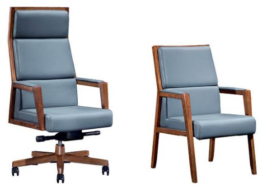 办公椅哪里买 供应品质有保障的实木家具