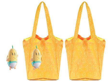手提折叠旅行袋批发-大量供应口碑好的折叠袋