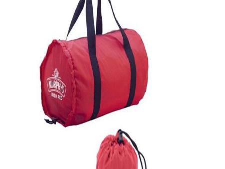折叠小背包定制-要买物超所值的折叠袋超美手袋