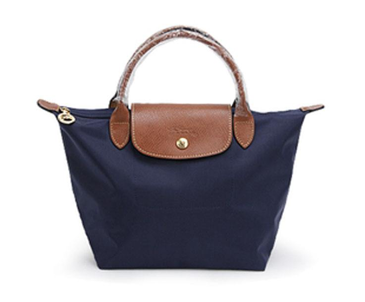广州公仔折叠购物袋批发|价格优惠的折叠袋推荐