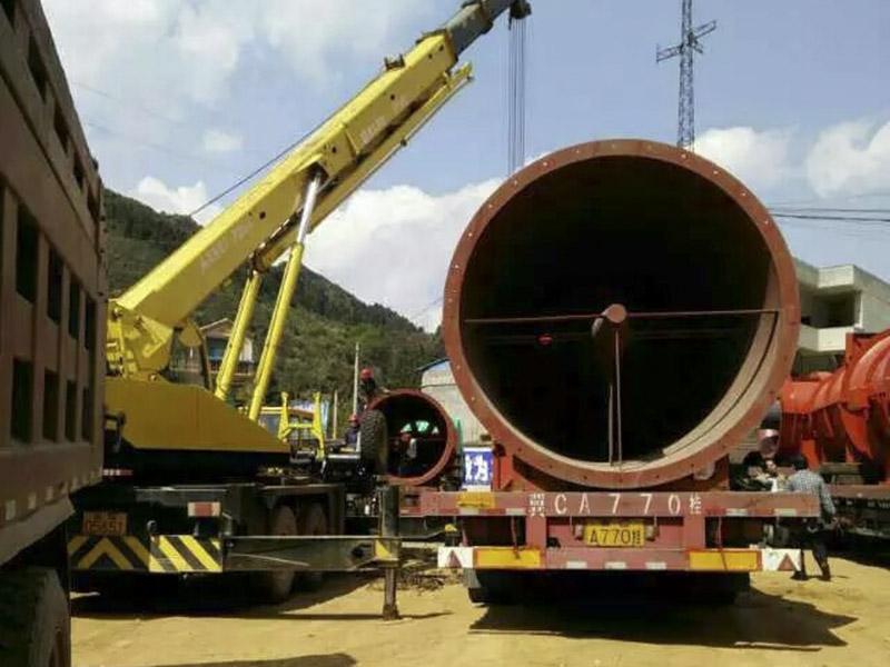 辽宁K40矿用风机生产厂家,哪里有供应耐用的DK40矿用风机