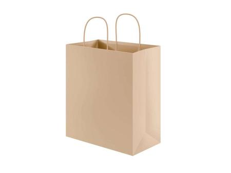手提袋加工-哪里買高性價比的手提袋