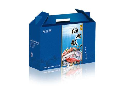 纸箱多少钱,食品纸箱,食品纸箱价格