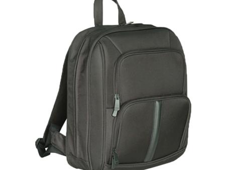 行李包厂家|哪里能买到新品背包