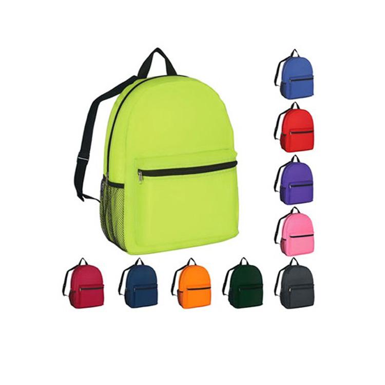 背包厂家-知名商家为您推荐物超所值的背包