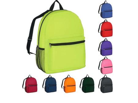 背包厂家|大量供应质量好的背包