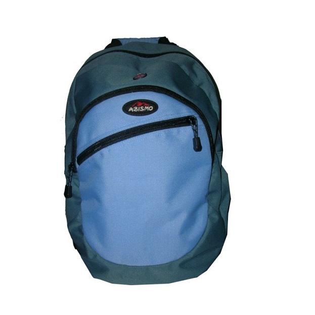 惠州电脑背包厂jia-耐用的背包推荐
