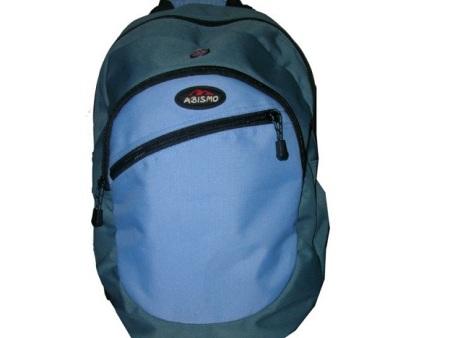东莞旅行背包_超美手袋为您提供耐用的背包