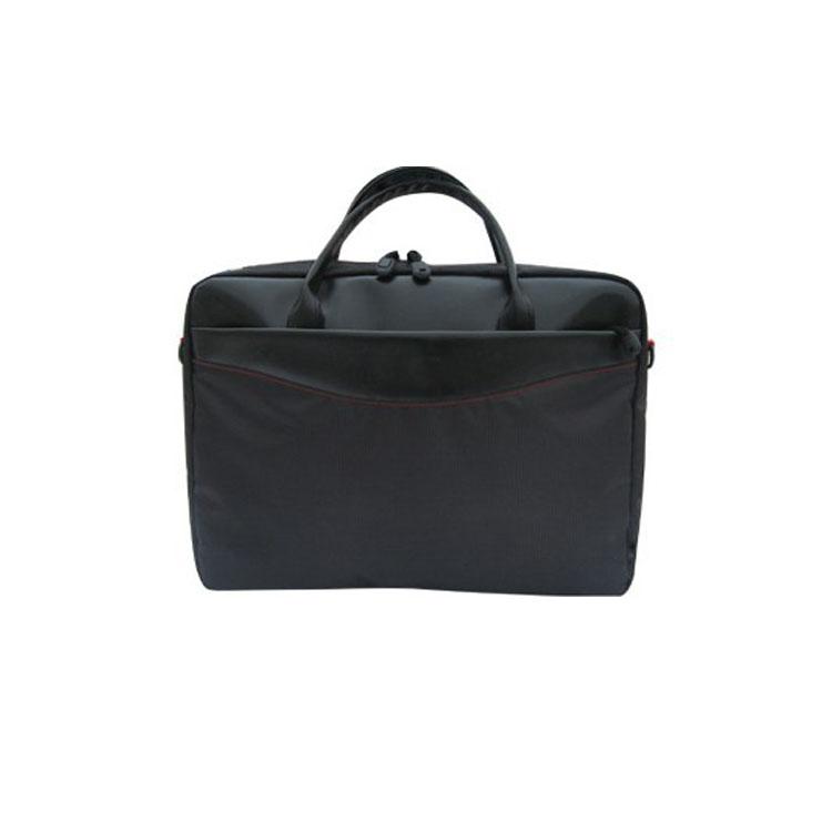 書包-惠州新款背包供應