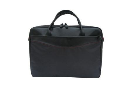 电脑包厂家-供应惠州划算的背包