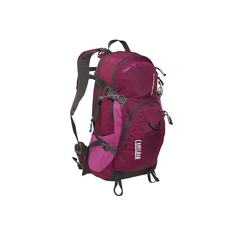 背包批发-超美手袋为您提供耐用的背包