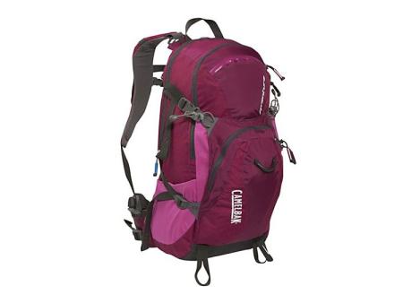 学生背包厂家-想要品质好的背包请锁定超美手袋