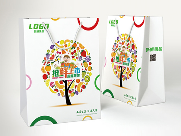 包装厂|名声好的哈尔滨包装设计公司