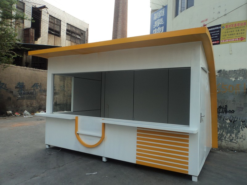 菏澤早餐車廠家|要買實惠的早餐車當選上海渙康