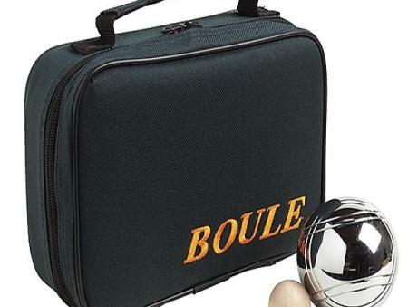 深圳工具袋厂家|要买优良的行业包装袋超美手袋
