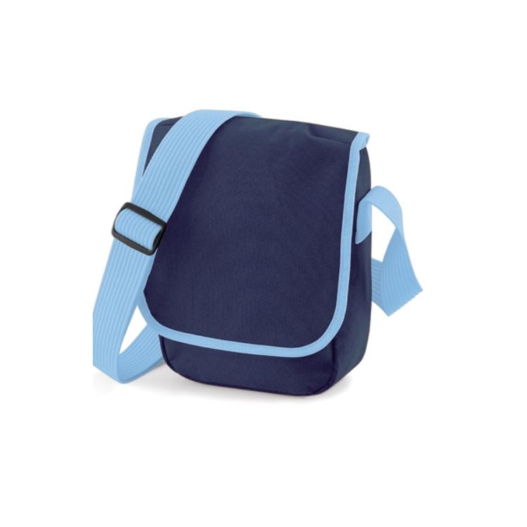 产品包装袋厂家-想要别致的行业包装袋请锁定超美手袋