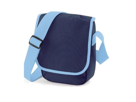 惠州工具袋|大量供应销量好的专业行业包装袋