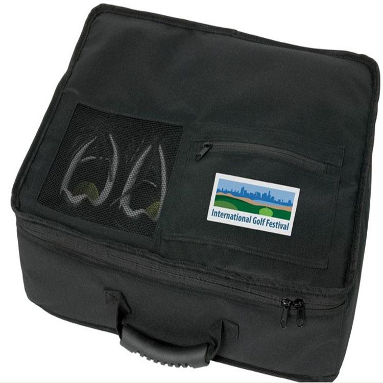 電子產品包裝袋廠家-信譽好的專業行業包裝袋公司-超美手袋