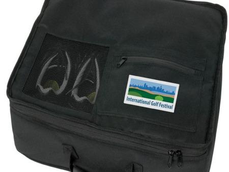惠州工具袋厂家_报价合理的专业行业包装袋推荐