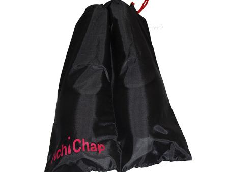 東莞醫用包裝袋_在哪能買到貨真價實的專業行業包裝袋