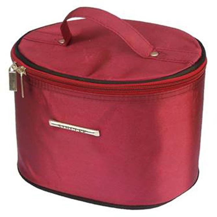 深圳收納盒|在哪能買到好品質專業行業包裝袋