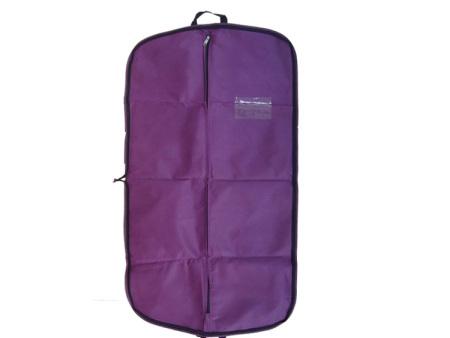 产品包装袋厂家-哪里能买到物美价廉的专业行业包装袋