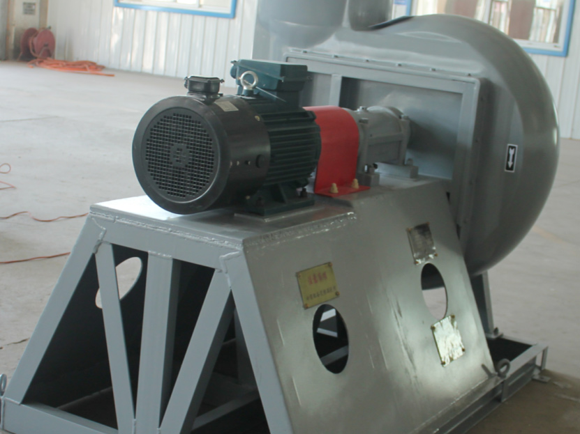 山西玻璃钢高压风机厂家|效果好的玻璃钢高压风机找哪家