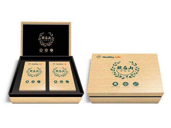 礼盒厂|哈尔滨专业的哈尔滨包装设计公司