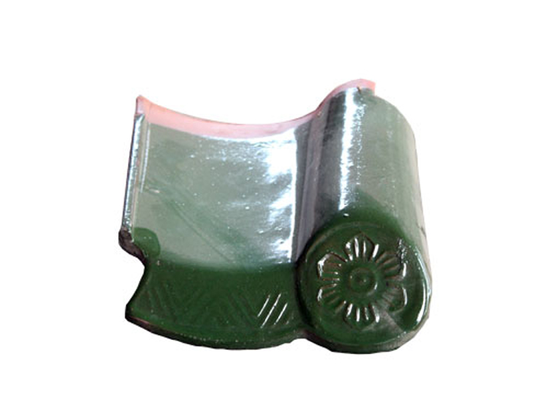 黑龙江西式瓦厂家-想要购买质量好的西式琉璃瓦找哪家
