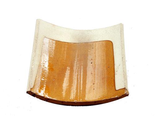 廣西板瓦-想要購買高品質板瓦找哪家