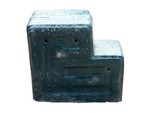 安徽脊瓦批發|出售臨沂實用的琉璃瓦