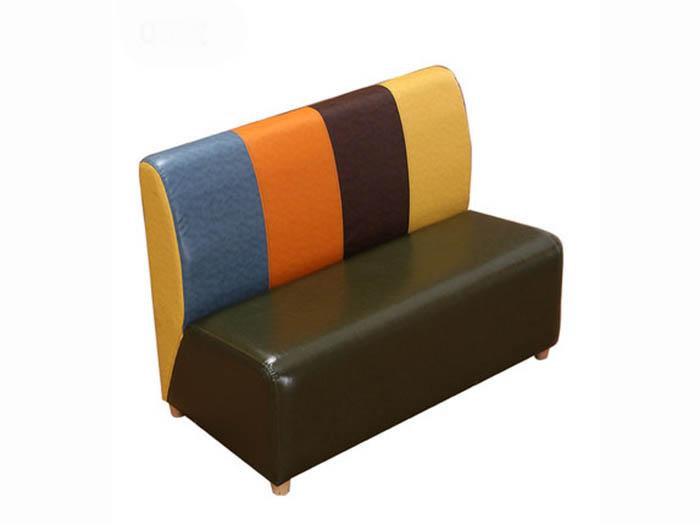 宁夏餐厅沙发价格-银川地区合格的宁夏餐厅沙发供应商