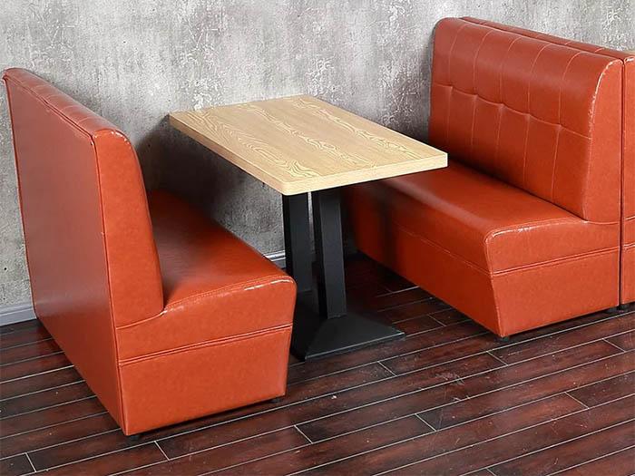 宁夏餐桌定做-银川餐椅价格-推荐盈盛家具店