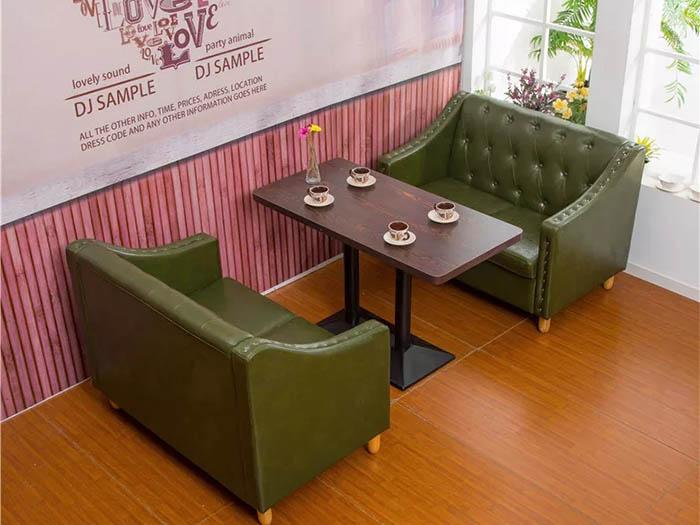 餐桌椅哪家好-宁夏可信赖的宁夏餐桌椅厂家