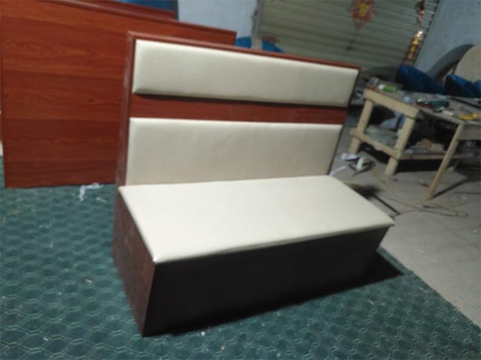 寧夏板式沙發-銀川專業寧夏板式沙發-認準盈晟家具