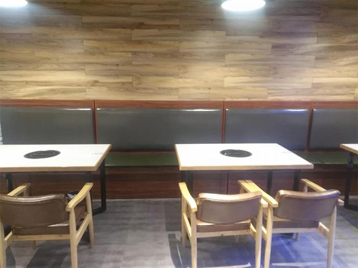 榆林板式沙发哪家好-宁夏板式沙发供应商