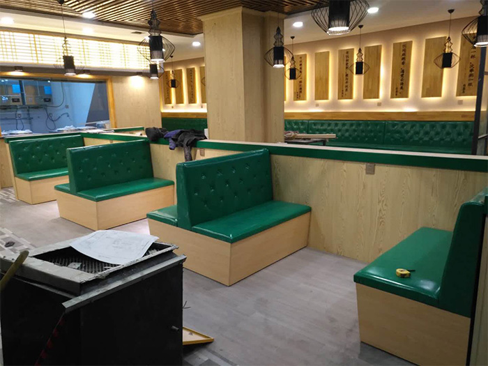 吴忠板式沙发护理_银川哪家供应的宁夏板式沙发样式多