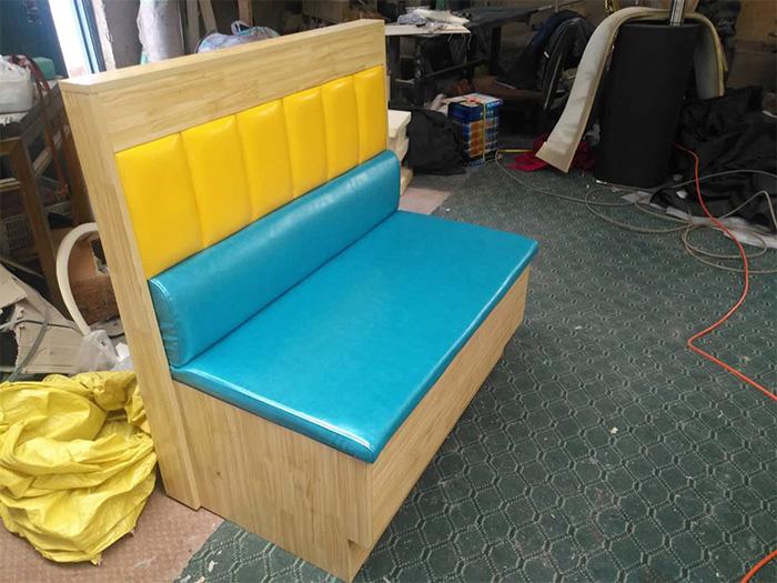 宁夏板式沙发厂家-盈晟家具_宁夏板式沙发_品质保证