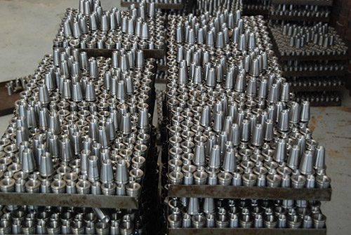 兰州钢绞线一米多重-划算的甘肃钢绞线推荐