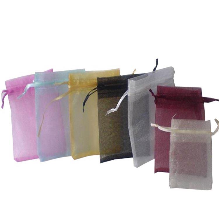 惠州牛仔布袋_无纺布袋-惠州市超美手袋制品有限公司