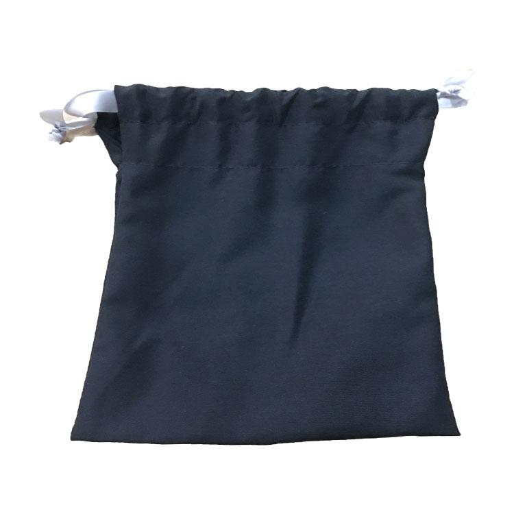 东莞加强版双肩尼龙袋_无纺布袋厂家-惠州市超美手袋制品有限公