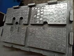 玻璃钢电表箱新款模具,玻璃钢电表箱模具,玻璃钢电表箱模具厂家