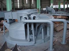 選購精練爐蓋就選亞天金屬制品|精練爐蓋價格