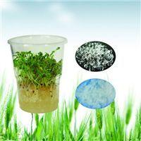 土壤保濕劑價格-價格公道的土壤保濕劑潤尚科技品質推薦